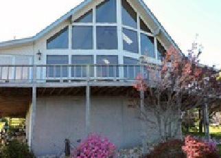 Casa en Remate en Hot Springs National Park 71913 MOUNT RIANTE RD - Identificador: 3946515522