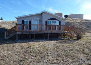 Casa en Remate en Austin 81410 2080 RD - Identificador: 3946615822