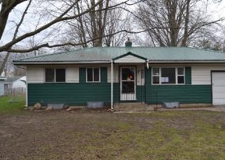 Casa en Remate en Goshen 46526 S 13TH ST - Identificador: 3947095846
