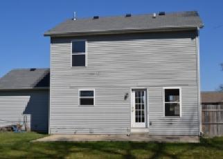 Casa en Remate en Elkhart 46516 GREGORY DR - Identificador: 3947123425