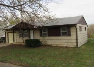 Casa en Remate en Topeka 66609 S HUMBOLDT ST - Identificador: 3947203129