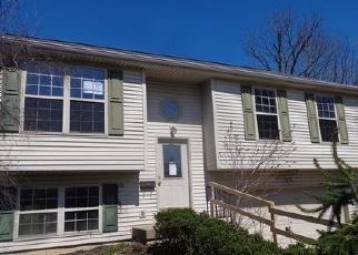 Casa en Remate en Erlanger 41018 EDGAR CT - Identificador: 3947250892