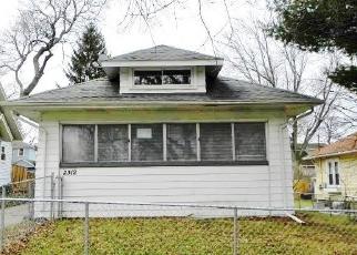 Casa en Remate en Lansing 48910 STRATHMORE RD - Identificador: 3947617909