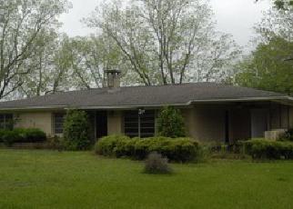 Casa en Remate en Elberta 36530 COUNTY ROAD 83 - Identificador: 3947620979