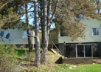 Casa en Remate en Battle Creek 49017 WAUBASCON RD - Identificador: 3947651629