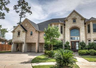 Casa en Remate en Houston 77044 PELICAN BEACH LN - Identificador: 3947663902