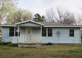 Casa en Remate en Republic 65738 W HINES ST - Identificador: 3947761557