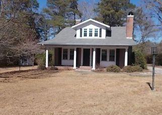Casa en Remate en Rockingham 28379 ANN ST - Identificador: 3947780835