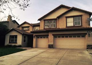 Casa en Remate en Oakley 94561 VINEYARD DR - Identificador: 3947893833