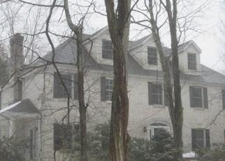 Casa en Remate en Greenwich 06831 HETTIEFRED RD - Identificador: 3948201273