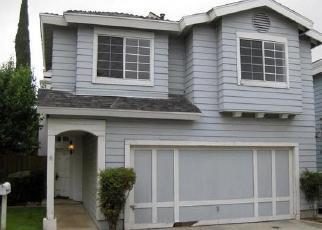 Casa en Remate en North Hills 91343 NOBLE AVE - Identificador: 3948273100