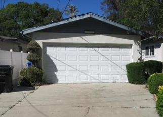 Casa en Remate en Studio City 91604 KLING ST - Identificador: 3948274417
