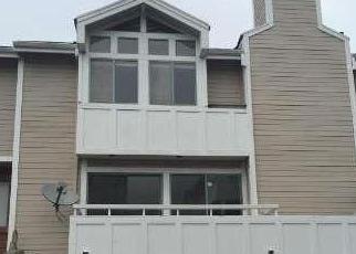 Casa en Remate en Oxnard 93030 S B ST - Identificador: 3948280559
