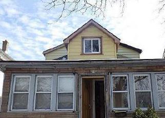 Casa en Remate en Detroit 48209 LAWNDALE ST - Identificador: 3948503928