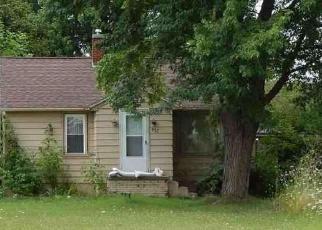 Casa en Remate en Mount Pleasant 48858 E REMUS RD - Identificador: 3948547725