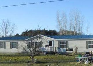 Casa en Remate en Sanford 48657 W HUCKLEBERRY RD - Identificador: 3948550792