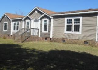 Casa en Remate en La Grange 28551 BONNIE WALTERS RD - Identificador: 3948956795