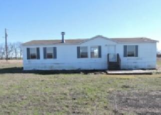Casa en Remate en Royse City 75189 PRIVATE ROAD 5525 - Identificador: 3949309801
