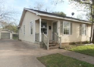 Casa en Remate en Waco 76708 LELAND AVE - Identificador: 3949312421