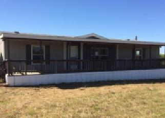 Casa en Remate en Poteet 78065 BROOKS LN - Identificador: 3949335186