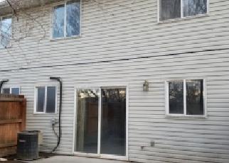 Casa en Remate en Magna 84044 S BUENA VERDE LN - Identificador: 3949342643