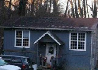 Casa en Remate en Clayton 30525 CHAPPELL LN - Identificador: 3949392123