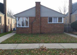 Casa en Remate en Chicago 60652 W 82ND ST - Identificador: 3950068809