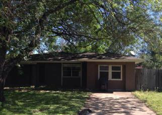 Casa en Remate en College Station 77845 BLUESTEM DR - Identificador: 3950901839