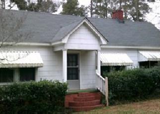 Casa en Remate en Luthersville 30251 W OAK ST - Identificador: 3951726987