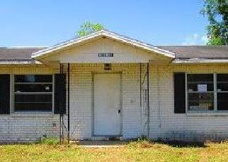 Casa en Remate en Dade City 33523 TERESA RD - Identificador: 3952088744