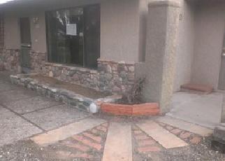 Casa en Remate en Rimrock 86335 E COCHISE DR - Identificador: 3952388754