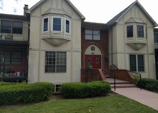 Casa en Remate en Atlanta 30328 ROSWELL RD - Identificador: 3952590656