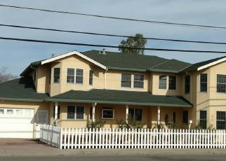 Casa en Remate en Livermore 94550 EAST AVE - Identificador: 3953480623