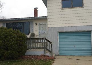 Casa en Remate en New Glarus 53574 14TH AVE - Identificador: 3953669836