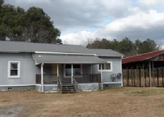 Casa en Remate en Boaz 35956 BRISTOW COVE RD - Identificador: 3953699160