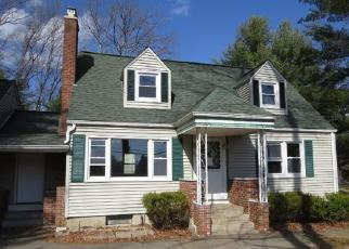 Casa en Remate en Farmington 06032 PAUL SPRING RD - Identificador: 3953714944