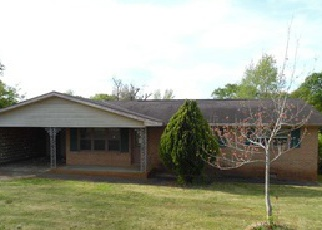 Casa en Remate en Weaver 36277 CLAIRMONT DR - Identificador: 3953832755
