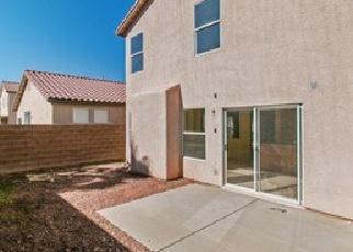 Casa en Remate en Las Vegas 89141 CERONE CT - Identificador: 3953884427