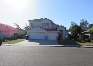 Casa en Remate en Atwater 95301 AUGUSTA LN - Identificador: 3953898898