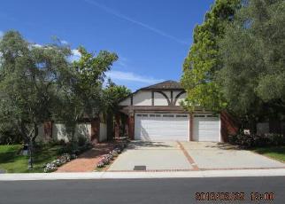 Casa en Remate en Palos Verdes Peninsula 90274 MISTY ACRES RD - Identificador: 3953900191