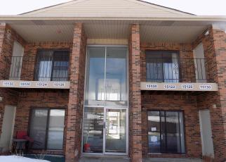 Casa en Remate en Sterling Heights 48313 SEAGULL DR - Identificador: 3953999622