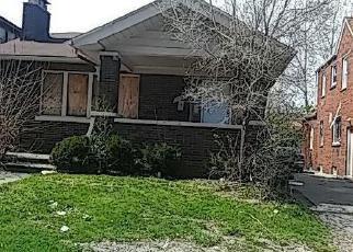 Casa en Remate en Detroit 48210 LONYO ST - Identificador: 3954017128