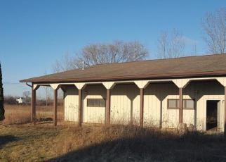 Casa en Remate en Memphis 48041 GILBERT RD - Identificador: 3954031592