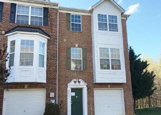 Casa en Remate en White Plains 20695 PATTETTE PL - Identificador: 3954092917