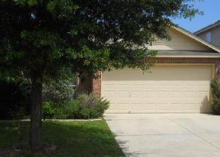 Casa en Remate en Converse 78109 HARTNET FLDS - Identificador: 3954344300