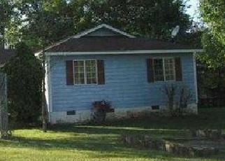 Casa en Remate en Akron 35441 PAYNE GLOVER LN - Identificador: 3955767279