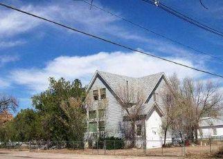Casa en Remate en Las Animas 81054 VIGIL AVE - Identificador: 3955895612