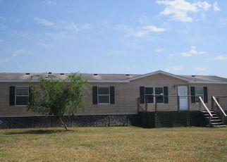 Casa en Remate en Polk City 33868 BUGGY RD - Identificador: 3956237671