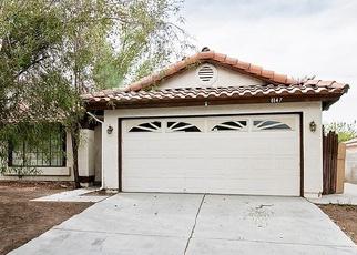 Casa en Remate en Las Vegas 89123 STASSEN ST - Identificador: 3956556958