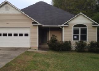 Casa en Remate en Auburn 36830 GOODMAN ST - Identificador: 3956684849